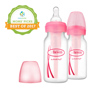 4oz-pink-bottle-1-1-1024x1024