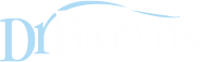 Dr. Brown's Indonesia Logo