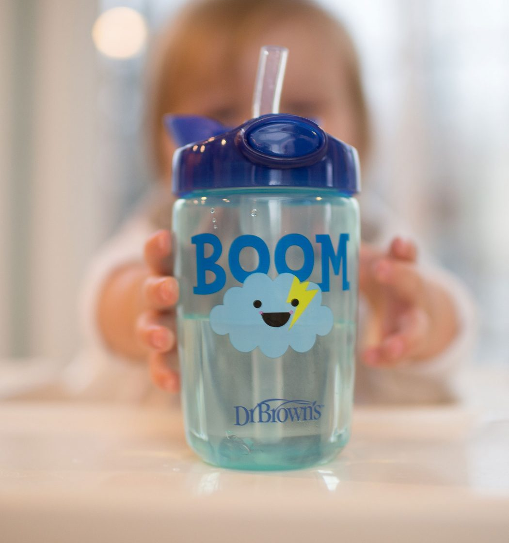 DrBrowns-Straw-Cup-Toddler-Sippy-Cup-BOOM