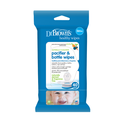 HG040_Package_Bottle_Pacifier_Wipes_40count_1024x1024