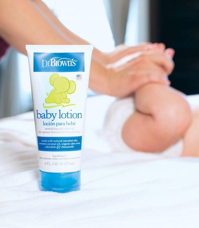 Lifestyle_Skincare_Baby_Lotion-1-e1488988250774