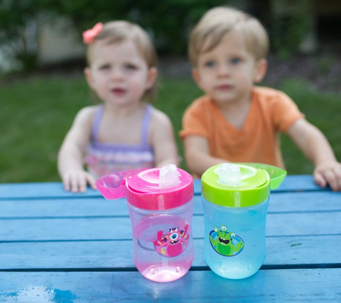 Lifestyle_Soft_Spout_Toddler_Cup_O16A8789