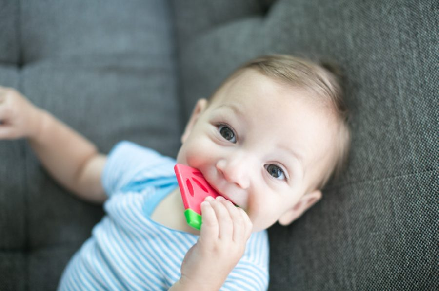 Lifestyle_Teether_Coolees_O16A5114
