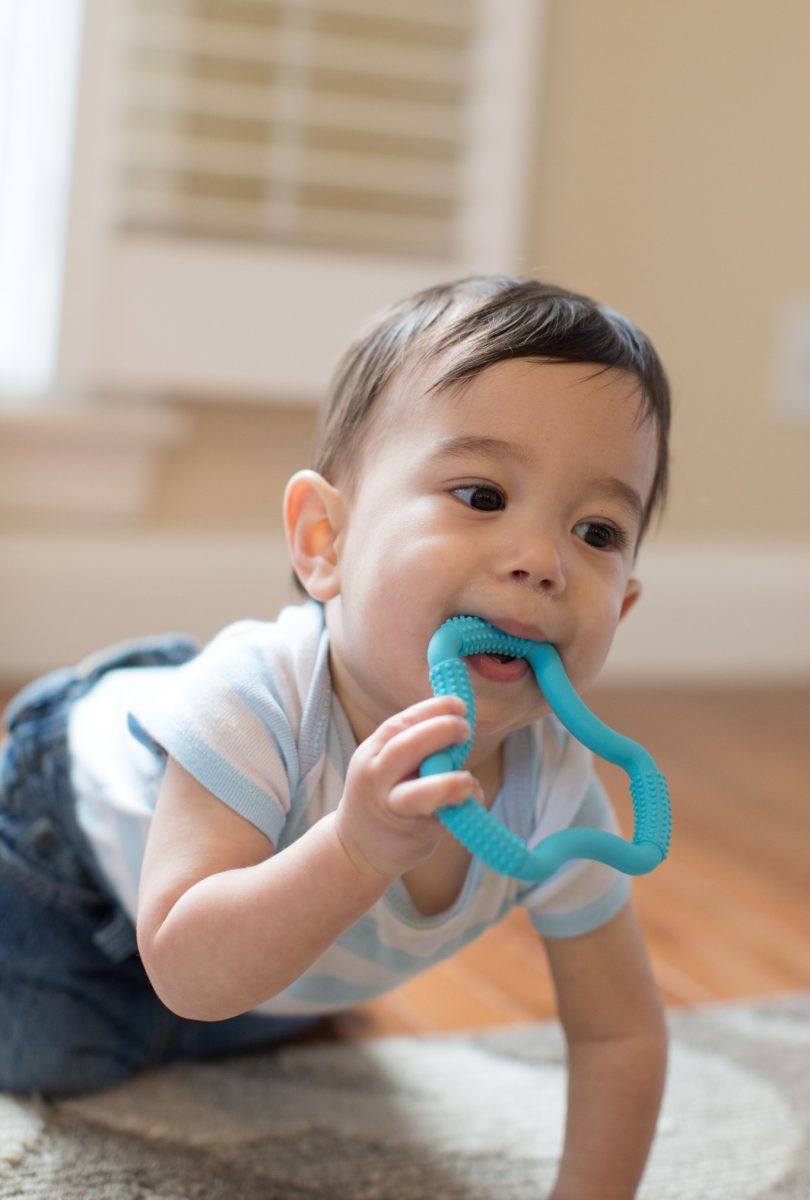Lifestyle_Teether_Flexees_O16A5345
