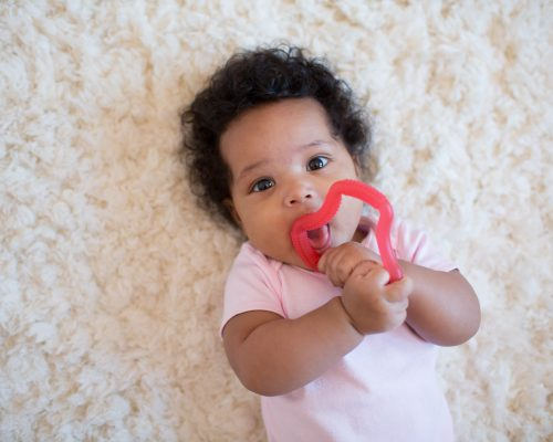 Lifestyle_Teether_Flexees_O16A5373