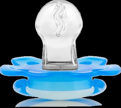pacifiers-glow-blue