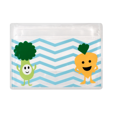 snack-bags-3