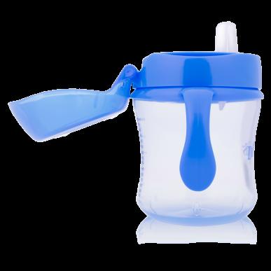 tc61001-blue-product-2