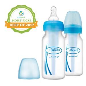 4oz-blue-bottle-1-1-1024x1024