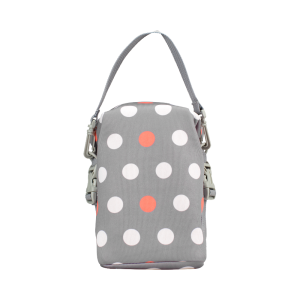 AC016_Product_F_Bottle_Tote_PolkaDot_Tall_Closed-1