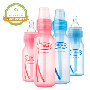bottles-accessories-pinkblue-1-1024x1024-1