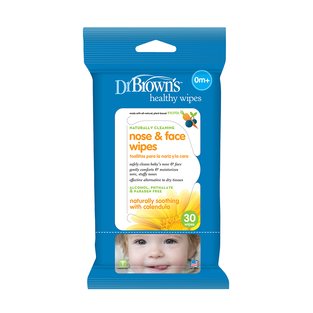 HG002_Pkg_F_Nose_and_Face_Wipes_30-Pack_1024x1024