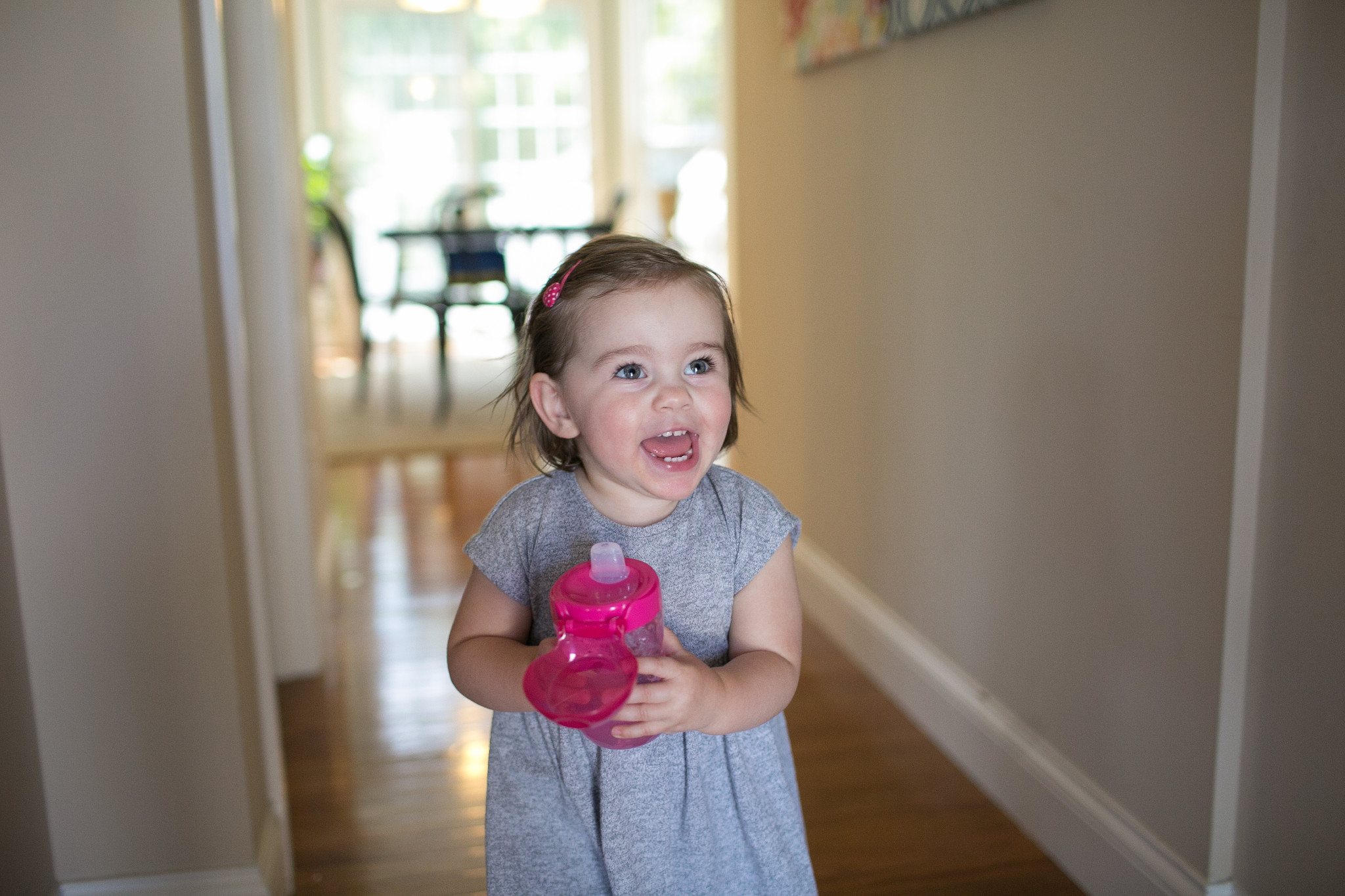Lifestyle_Soft_Spout_Toddler_Cup_O16A9680