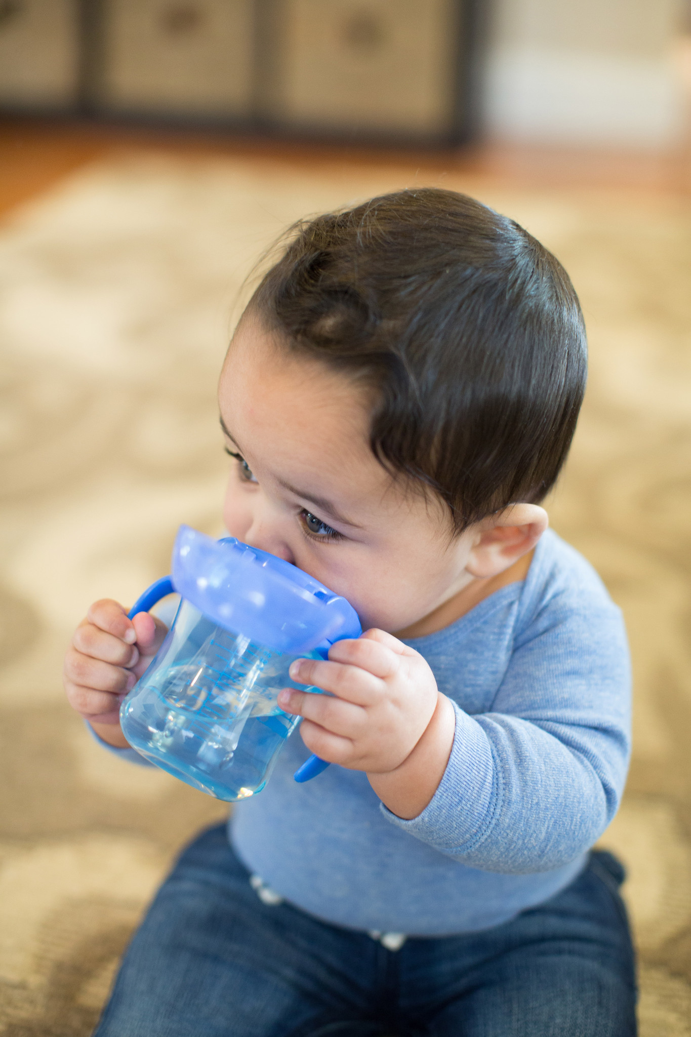 Lifestyle_Soft_Spout_Transition_Cup_O16A1333High-317