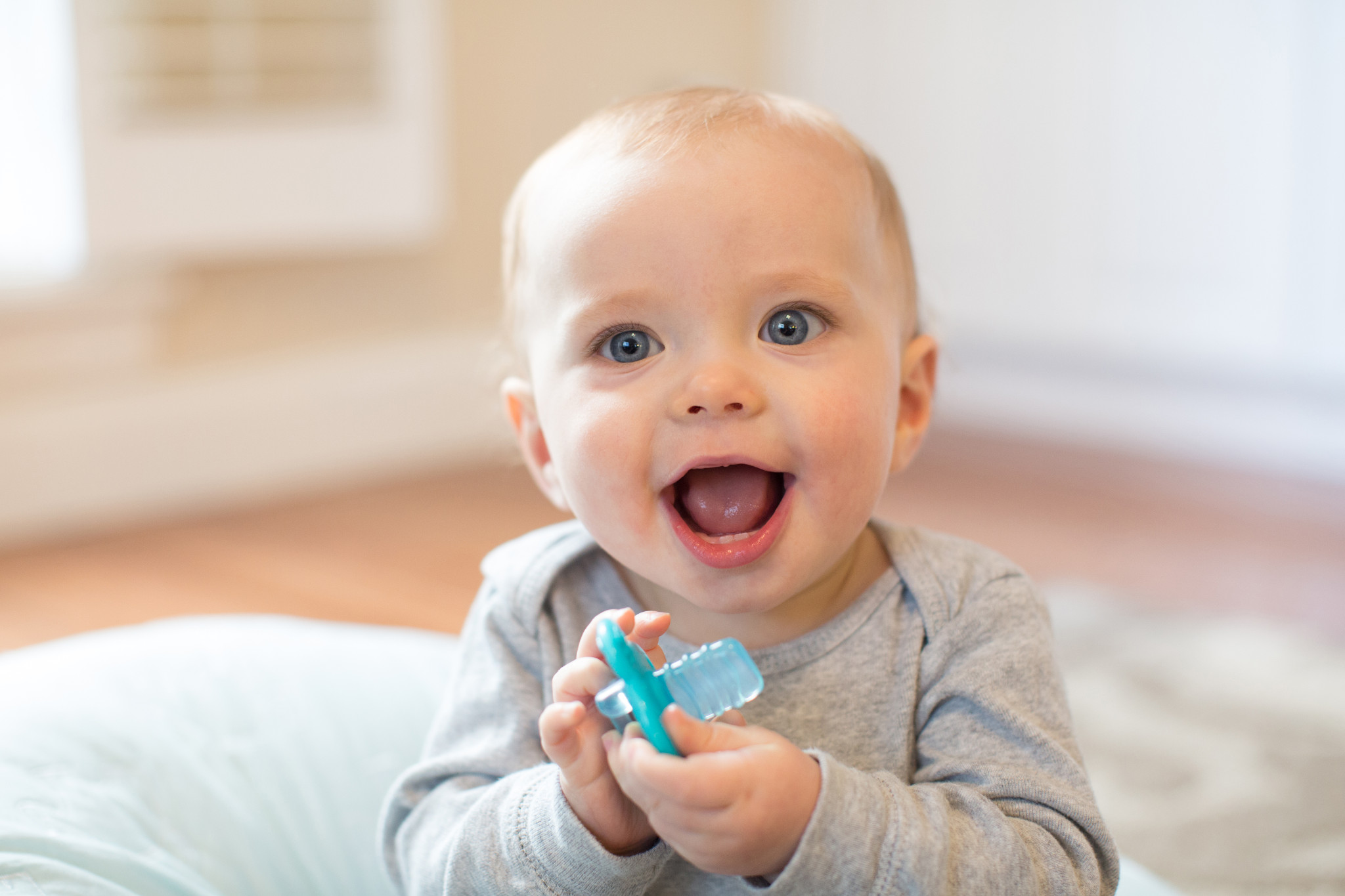 Lifestyle_Teether_Orthees_O16A5151-H