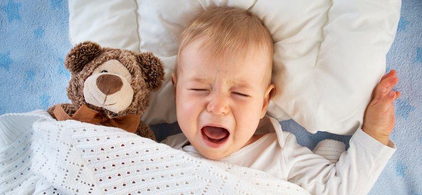 doktersehat-bayi-rewel-nangis-sakit-demam-flu