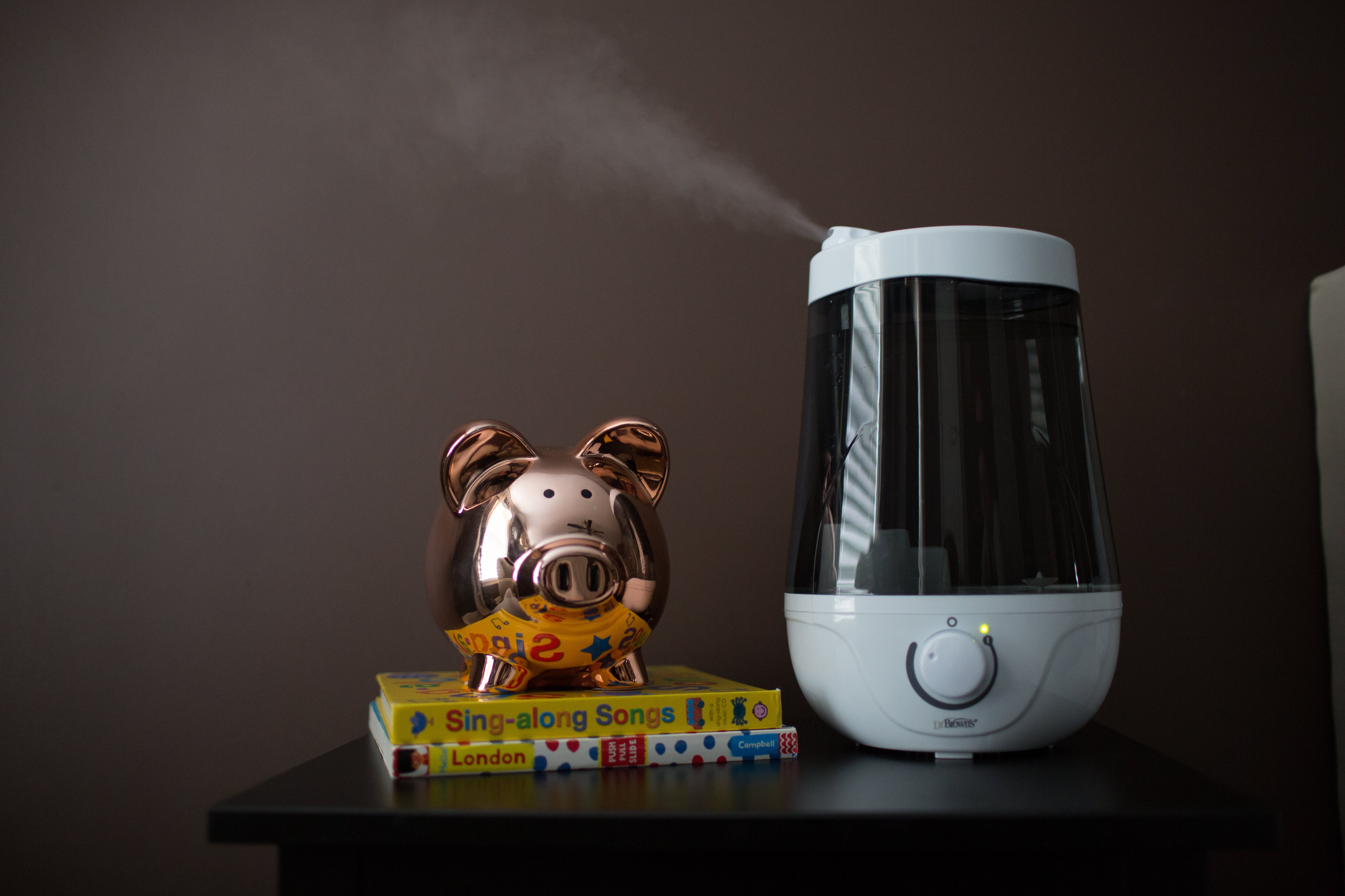 Lifestyle_Ultrasonic_Cool_Mist_Humidifier_O16A6412 (1)