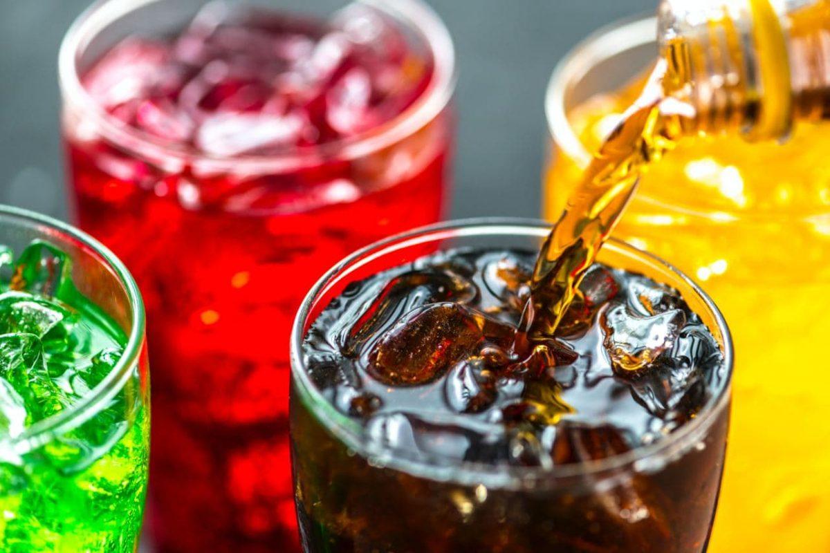 Bolehkah Ibu Hamil Minum Soda