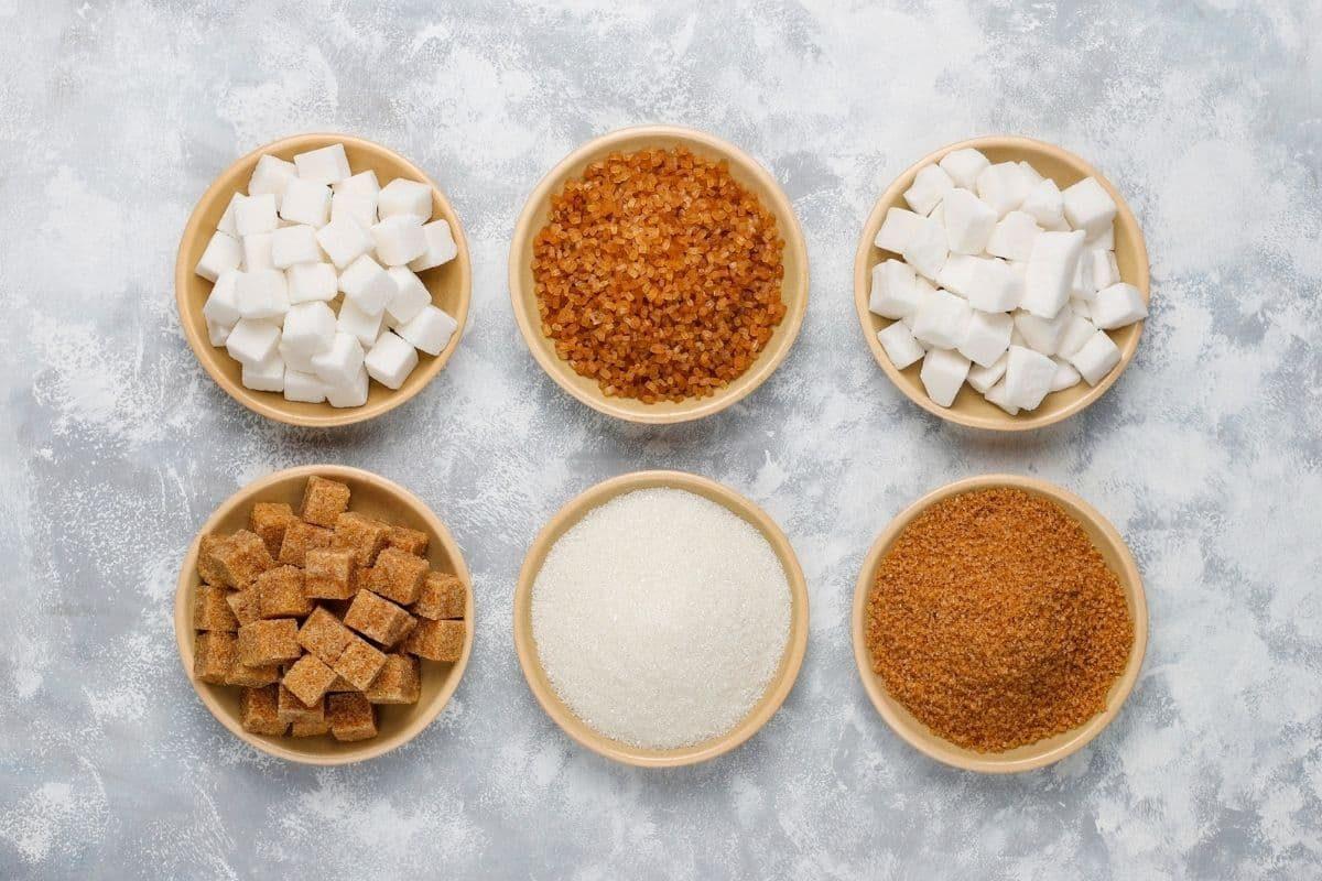 Bolehkah Menambahkan Gula pada MPASI