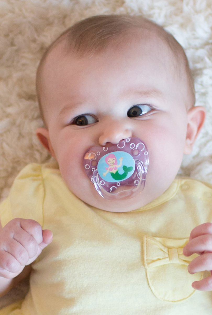 DrBrowns-PreVent-Pacifiers-Baby-Girl-Mermaid