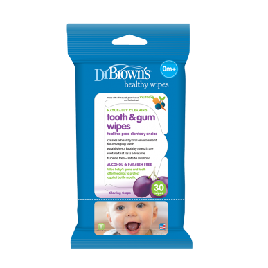 HG001_Pkg_F_Tooth_and_Gum_Wipes_1024x1024