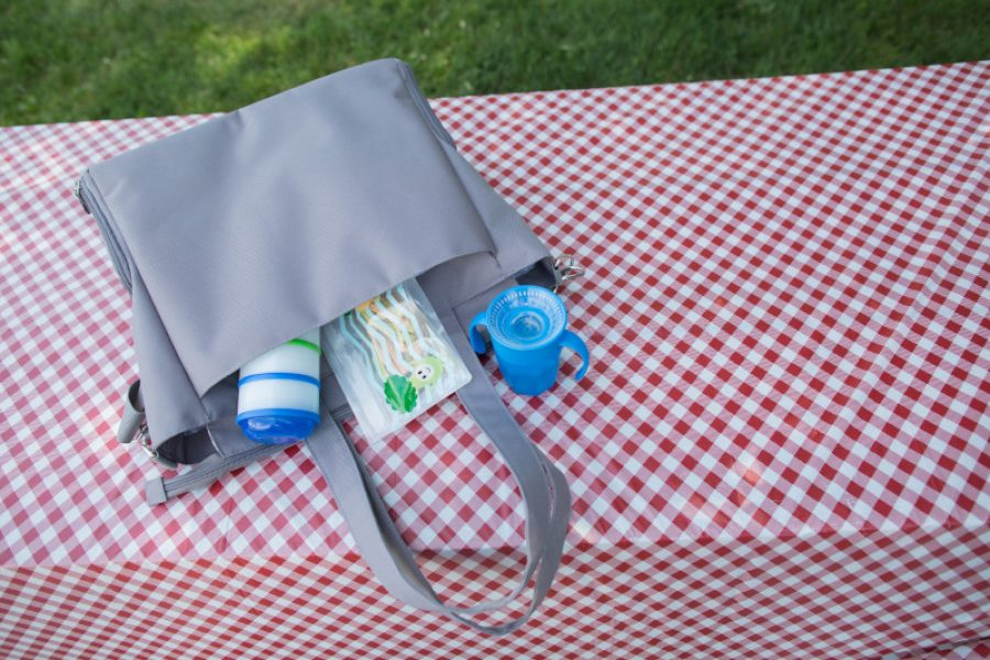 Lifestyle_Breast_Pump_Carryall_Tummy_Grumbles_Snack-a-Pillar_Cheers360_O16A2282