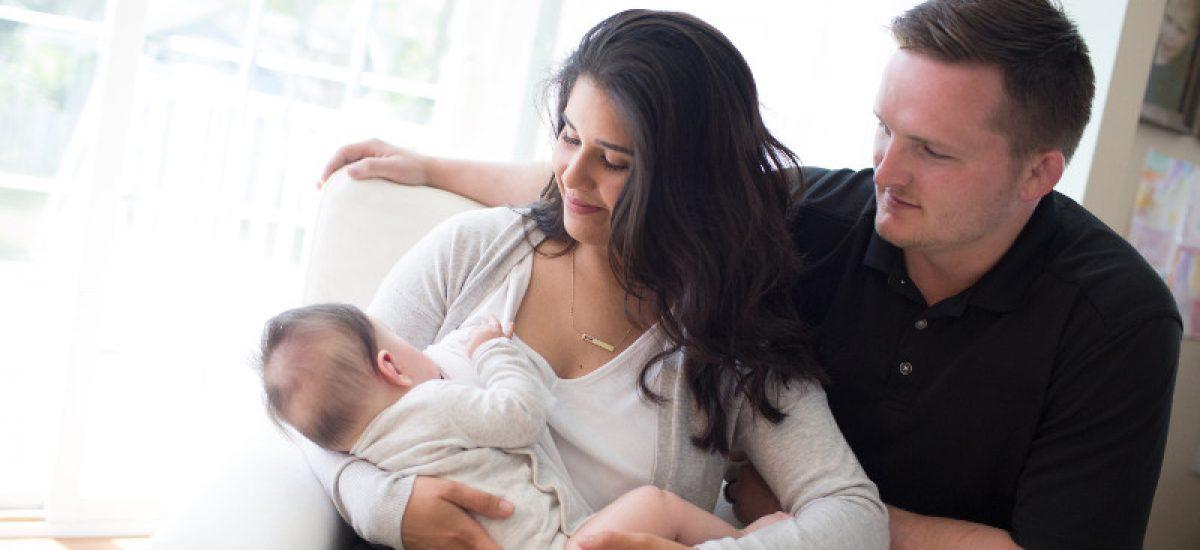 Lifestyle_Breastfeeding_O16A2891
