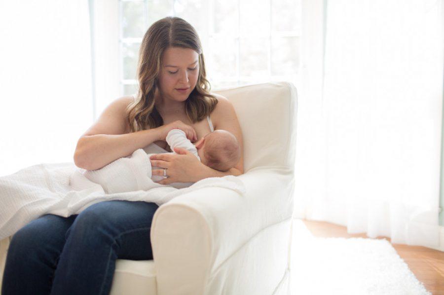 Lifestyle_Breastfeeding_O16A3233