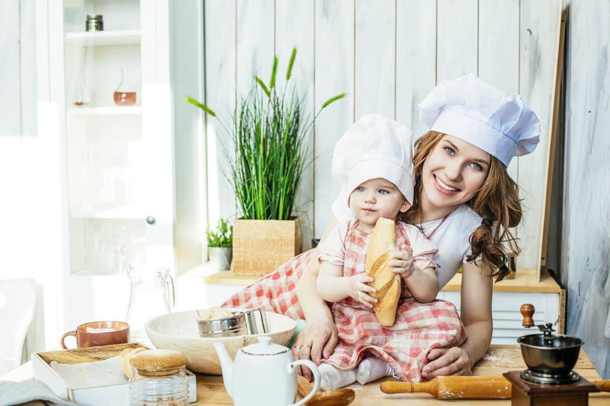 Mengolah MPASI Menggunakan Slow Cooker
