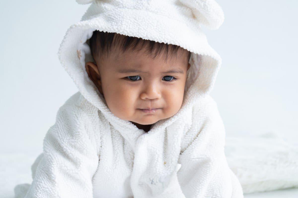 Menu MPASI untuk Bayi yang Diare