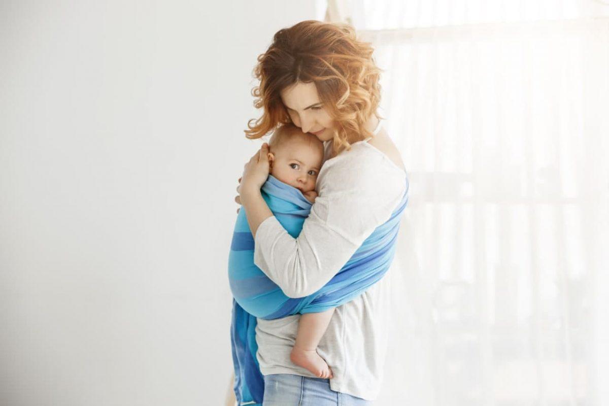 Upaya Mencegah Bayi Terhindar dari Penyakit Jantung Bawaan